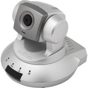 edimax ic 7100 13mpx h264 pt network camera photo