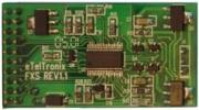 openvox fxs 100 fxs module for a400 a800 a1200 photo