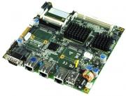 openvox ipc110c embedded motherboard 11ghz intel atom z5xxp photo