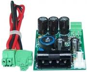 openvox pfm100 power supply converter for isdn bri mini card photo