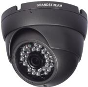 grandstream ggxv3610hd day night fixed dome hd ip camera photo