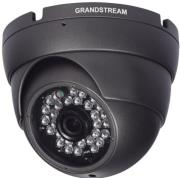 grandstream ggxv3610fhd day night fixed dome full hd ip camera photo