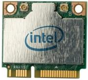 intel dual band wireless ac 7260 wireless network adapter mini pcie bulk photo