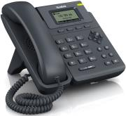 yealink sip t19 e2 entry level ip phone photo