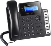 grandstream gxp1628 small medium business hd ip phone photo