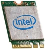 intel dual band wireless ac 3160 wireless network adapter m2 bulk photo