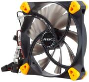 antec truequiet 140mm fan photo