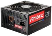 psu antec high current gamer hcg 620m photo