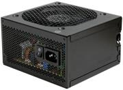 psu antec vp350p 350w photo
