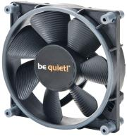 be quiet shadow wings sw1 120mm pwm photo