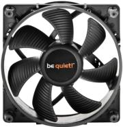 be quiet shadow wings sw1 120mm high speed photo
