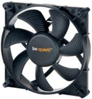 be quiet silent wings 2 120mm photo