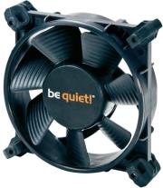 be quiet silent wings 2 80mm photo