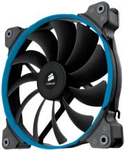 corsair air series af140 quiet edition high airflow 140mm fan photo