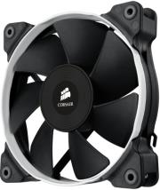 corsair air series sp120 high performance edition high static pressure 120mm fan photo