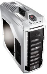case coolermaster storm sgc 5000w kwn1 stryker black white photo