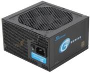 psu seasonic g 360 gold 360w photo