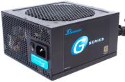 psu seasonic g 650 gold 650w photo