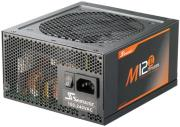 psu seasonic m12ii 850 bronze 850w photo