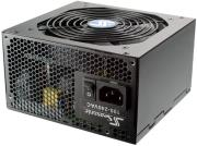 psu seasonic s12ii 430 bronze 430w photo
