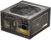 psu seasonic x 850w gold 850w photo