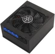 psu silverstone st1000 g strider gold evolution series 1000w photo