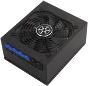 psu silverstone st1200 g strider gold evolution series 1200w photo