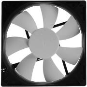nzxt fx 120lb enthusiast performance control fan 120mm photo