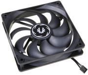 bitfenix spectre 120mm fan black photo