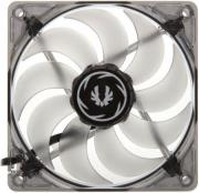 bitfenix spectre 120mm fan bluee led black photo