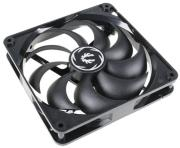 bitfenix spectre 140mm fan black photo