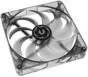 bitfenix spectre 140mm fan white led black photo