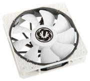 bitfenix spectre pro 120mm fan white photo