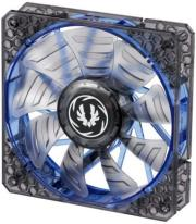 bitfenix spectre pro 120mm fan bluee led black photo