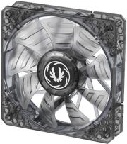 bitfenix spectre pro 120mm fan white led black photo