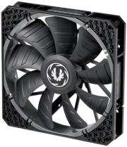 bitfenix spectre pro 140mm fan black photo