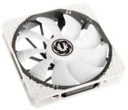 bitfenix spectre pro 140mm fan white photo