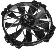 bitfenix spectre pro 200mm fan black photo