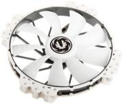bitfenix spectre pro 200mm fan white photo