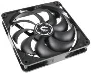 bitfenix spectre pwm 140mm fan black photo