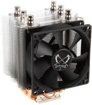 scythe scktn 4000 katana 4 cpu cooler photo
