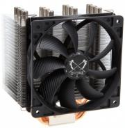 scythe scmg 4000 mugen 4 cpu cooler photo
