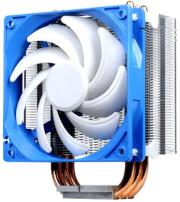 silverstone argon series ar01 cpu cooler photo