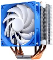 silverstone argon series ar03 cpu cooler photo
