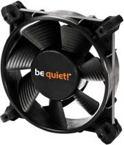 be quiet silent wings 2 pwm 80mm photo