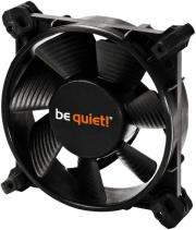 be quiet silent wings 2 pwm 92mm photo