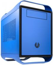 case bitfenix prodigy blue photo