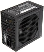 psu seasonic p660 platinum 660w photo
