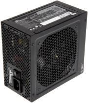 psu seasonic ss 760xp2 platinum modular 760w photo