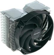 alpenfoehn brocken 2 cpu cooler 140mm photo